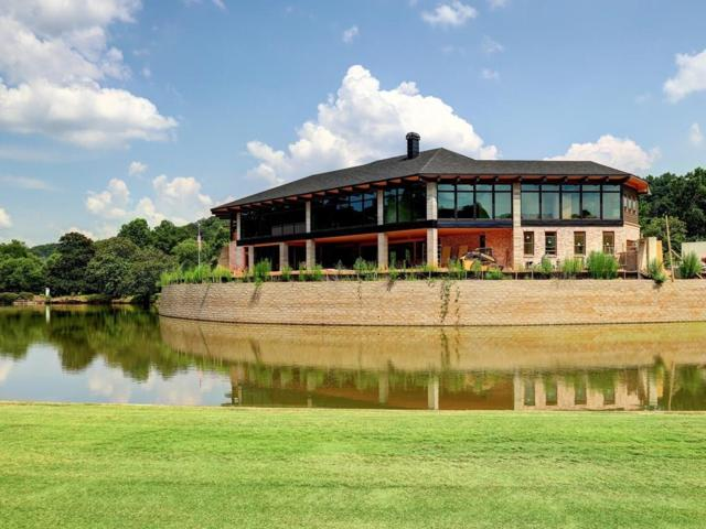 4333 Columns Drive SE, Marietta, GA 30067 (MLS #6047047) :: Iconic Living Real Estate Professionals