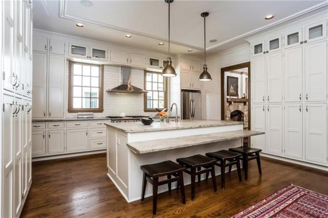 6935 Bucks Road, Cumming, GA 30040 (MLS #6047163) :: Iconic Living Real Estate Professionals