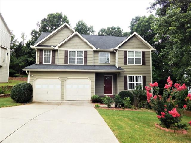 4010 Riversong Drive, Suwanee, GA 30024 (MLS #6047292) :: Buy Sell Live Atlanta