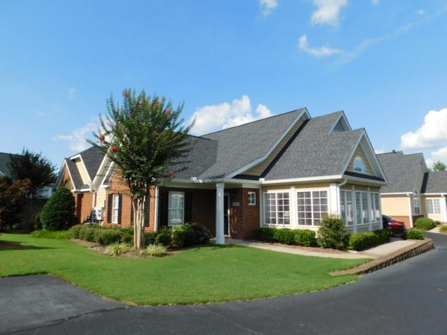 3907 Village Lane #3907, Roswell, GA 30075 (MLS #6047668) :: North Atlanta Home Team