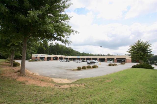 45 Darbys Crossing Drive, Hiram, GA 30141 (MLS #6048036) :: North Atlanta Home Team