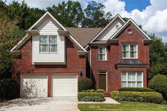 1180 Gavinwood Place, Decatur, GA 30033 (MLS #6048250) :: Iconic Living Real Estate Professionals