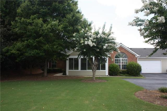 4480 Orchard Trace, Roswell, GA 30076 (MLS #6048414) :: The North Georgia Group