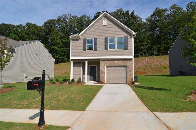 3293 Lowland Drive, Douglasville, GA 30135 (MLS #6048566) :: Kennesaw Life Real Estate