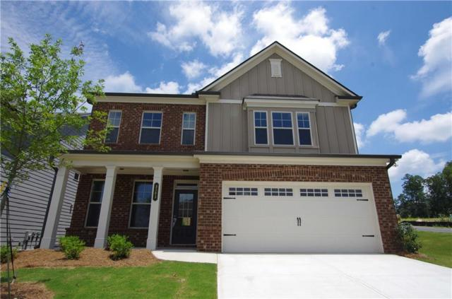 3487 Ivy Birch Way, Buford, GA 30519 (MLS #6048572) :: The Russell Group