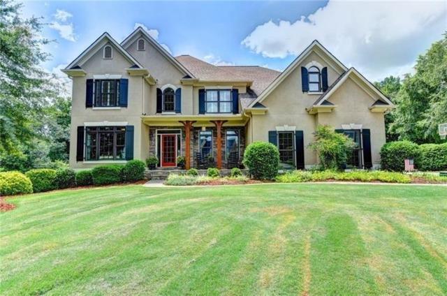 2765 Portabella Lane, Cumming, GA 30041 (MLS #6048640) :: North Atlanta Home Team