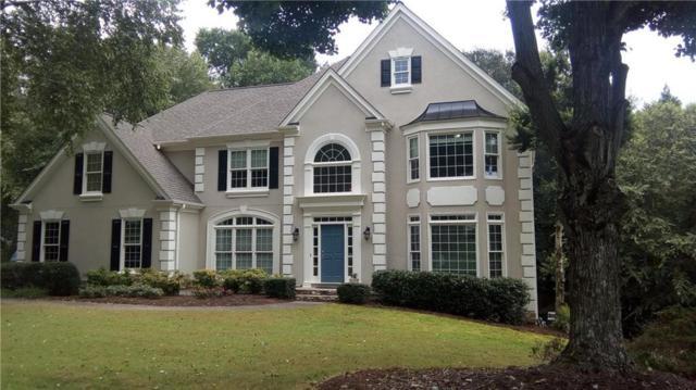 10490 Oxford Mill Circle, Johns Creek, GA 30022 (MLS #6048662) :: North Atlanta Home Team