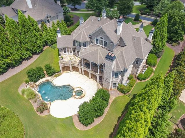 110 Manor Lake Court, Milton, GA 30004 (MLS #6048824) :: North Atlanta Home Team