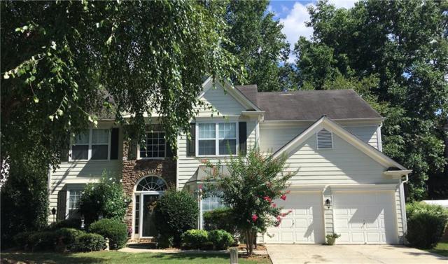254 Wedmore Court, Suwanee, GA 30024 (MLS #6049021) :: Kennesaw Life Real Estate