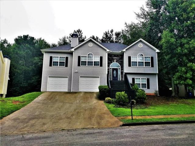 110 Arborwood Way, Temple, GA 30179 (MLS #6049038) :: Good Living Real Estate