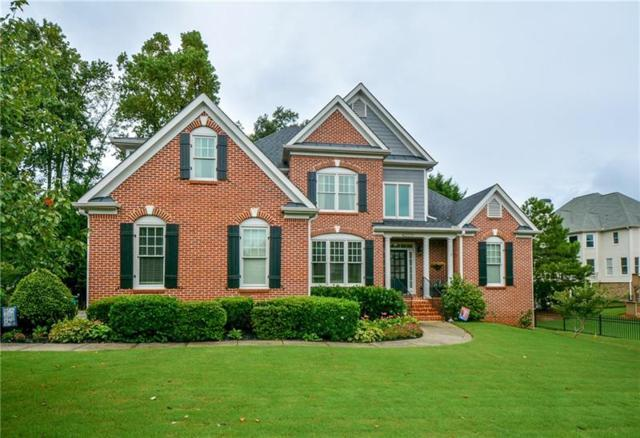 2910 Trailing Ivy Way, Buford, GA 30519 (MLS #6049220) :: North Atlanta Home Team