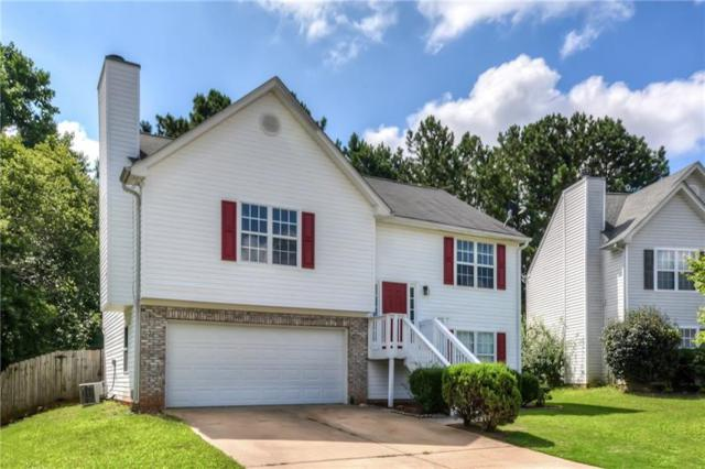 710 Meadow Walk Avenue, Lawrenceville, GA 30044 (MLS #6049583) :: Iconic Living Real Estate Professionals