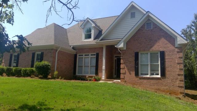 2708 Whitecrest Circle SE, Conyers, GA 30013 (MLS #6049596) :: The Russell Group