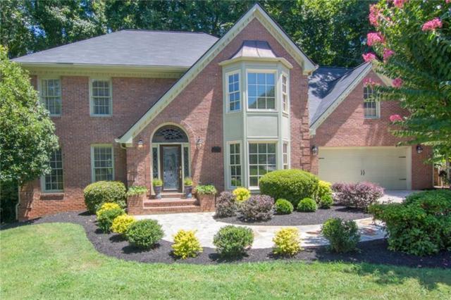 10025 Groomsbridge Road, Johns Creek, GA 30022 (MLS #6049627) :: North Atlanta Home Team