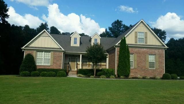 224 Whirlaway Street, Jefferson, GA 30549 (MLS #6050022) :: North Atlanta Home Team