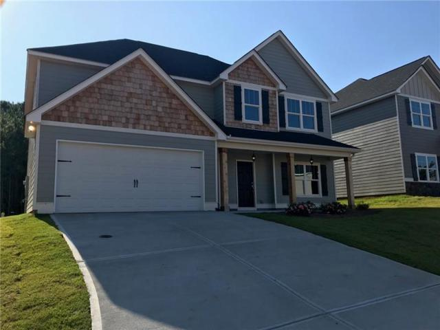 236 Shelton Circle, Temple, GA 30179 (MLS #6050244) :: Iconic Living Real Estate Professionals