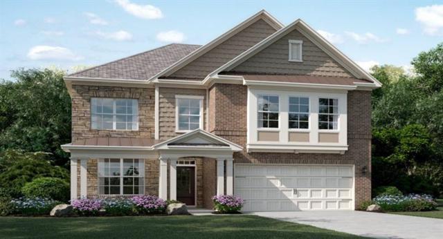 3335 Southwick Drive, Cumming, GA 30041 (MLS #6050263) :: RE/MAX Paramount Properties
