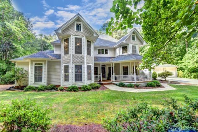 5005 Meadowbrook Circle, Suwanee, GA 30024 (MLS #6050312) :: RE/MAX Paramount Properties