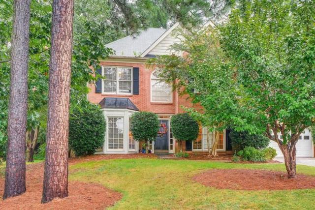 260 Riverbirch Lane, Lawrenceville, GA 30044 (MLS #6050821) :: North Atlanta Home Team