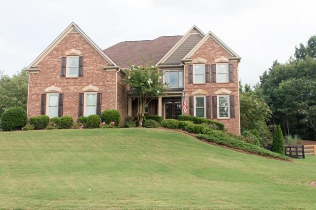 4485 Sloan Ridge, Cumming, GA 30028 (MLS #6050990) :: North Atlanta Home Team