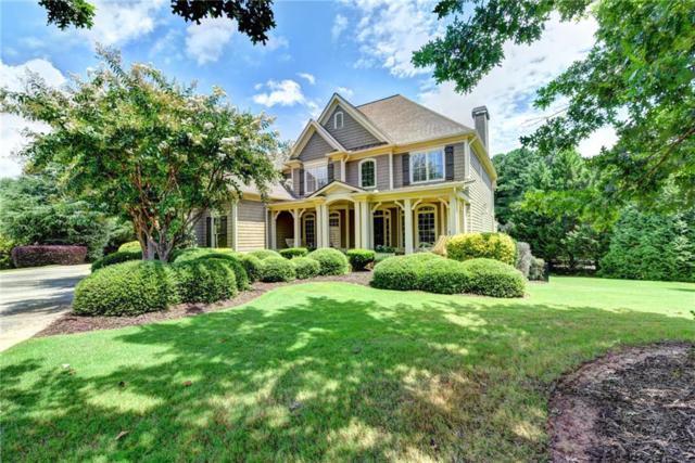 2545 Creek Tree Lane, Cumming, GA 30041 (MLS #6051114) :: North Atlanta Home Team