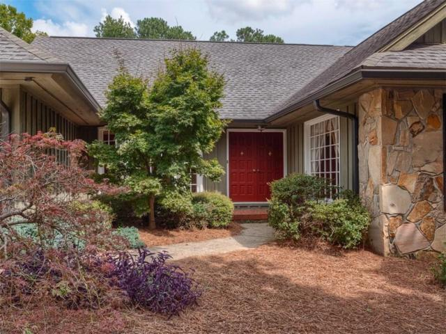 11840 Hardscrabble Trail, Roswell, GA 30075 (MLS #6051259) :: Iconic Living Real Estate Professionals