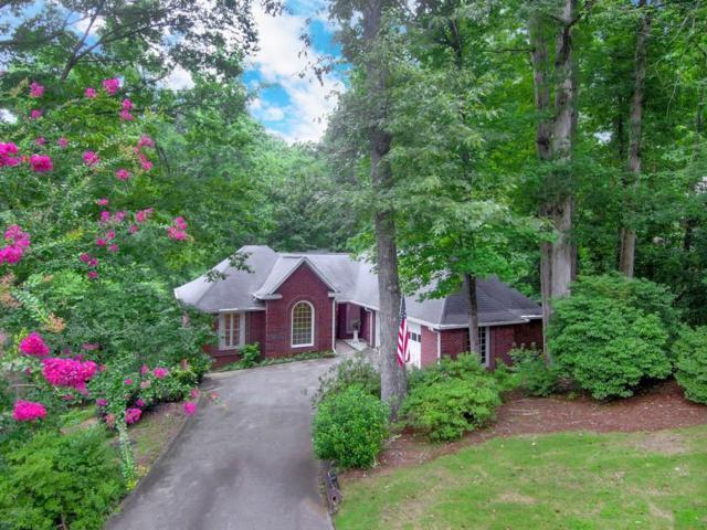 960 Westersham Place SW, Marietta, GA 30064 (MLS #6051355) :: Iconic Living Real Estate Professionals