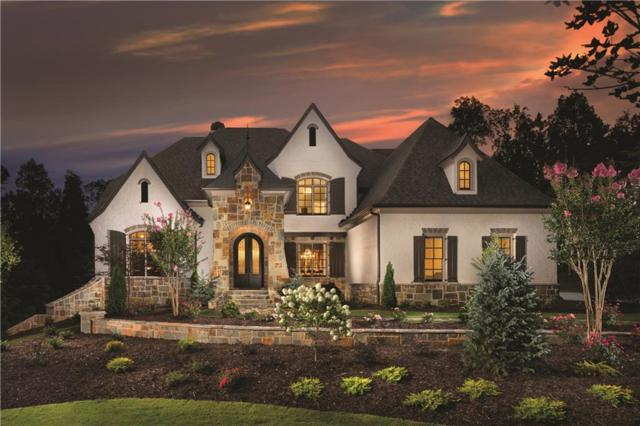 13215 Addison Road, Roswell, GA 30075 (MLS #6051359) :: The Russell Group