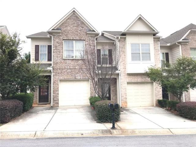 6990 Kingswood Run Drive, Atlanta, GA 30340 (MLS #6051484) :: North Atlanta Home Team