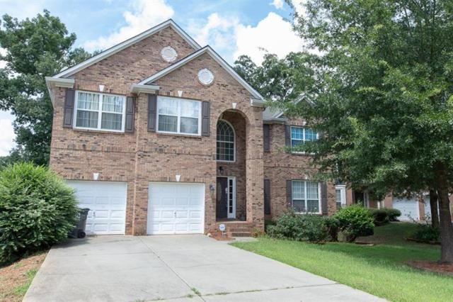576 Regal Lady Court, Lawrenceville, GA 30044 (MLS #6051527) :: RE/MAX Paramount Properties
