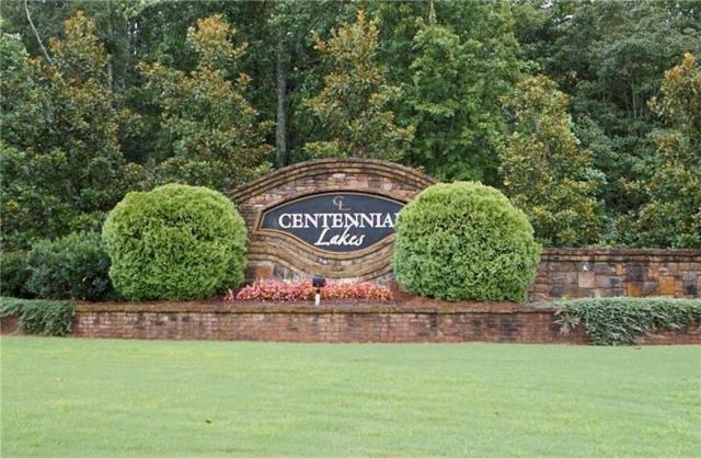940 Silver Lake Drive, Acworth, GA 30102 (MLS #6051535) :: North Atlanta Home Team