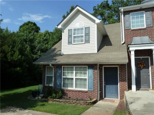 177 Chastain Way, Newnan, GA 30263 (MLS #6051743) :: North Atlanta Home Team