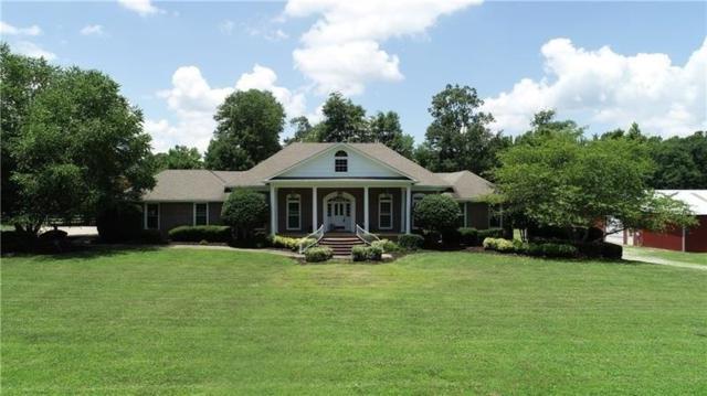 565 County Line Road, Cumming, GA 30040 (MLS #6051774) :: North Atlanta Home Team