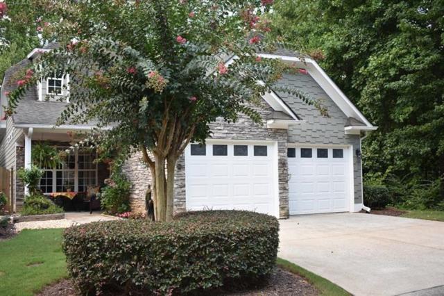 200 Villa Creek Parkway, Canton, GA 30114 (MLS #6052354) :: North Atlanta Home Team