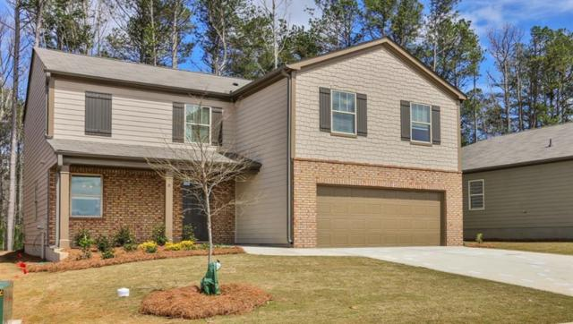 1927 Roxey Lane, Winder, GA 30680 (MLS #6052706) :: The Hinsons - Mike Hinson & Harriet Hinson
