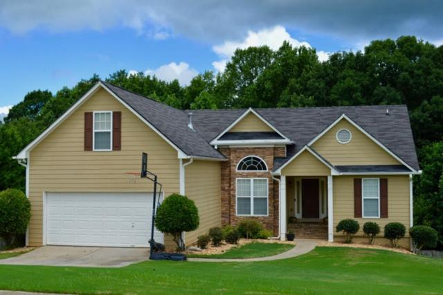 8925 Plantation Bend Trail, Gainesville, GA 30506 (MLS #6052939) :: The Russell Group