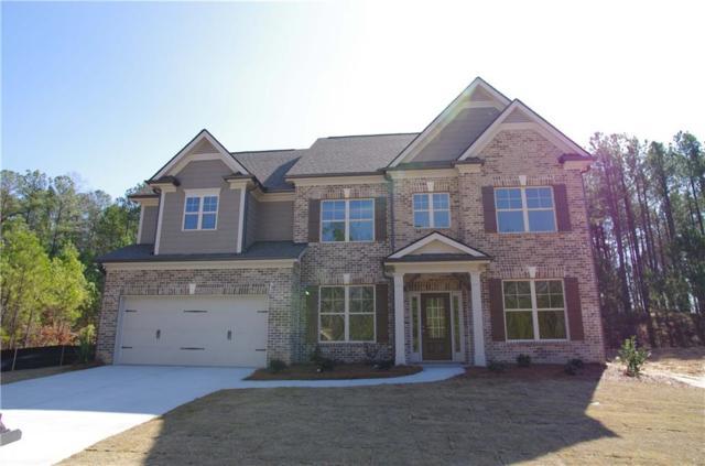 2936 Dolostone Way, Dacula, GA 30019 (MLS #6053152) :: North Atlanta Home Team