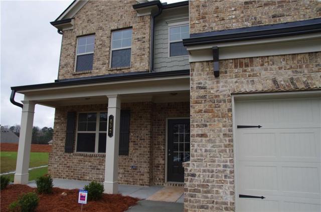 3152 Avenel Court, Snellville, GA 30078 (MLS #6053155) :: RE/MAX Prestige