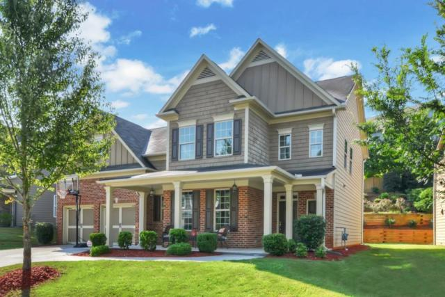 626 Wexford Court, Acworth, GA 30102 (MLS #6053849) :: The Cowan Connection Team