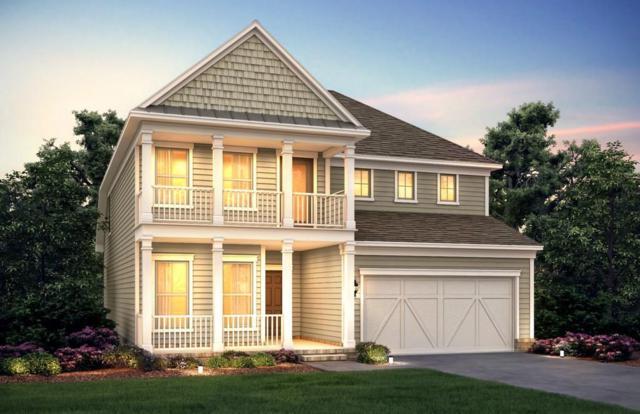 406 Providence Court, Canton, GA 30114 (MLS #6053979) :: Path & Post Real Estate