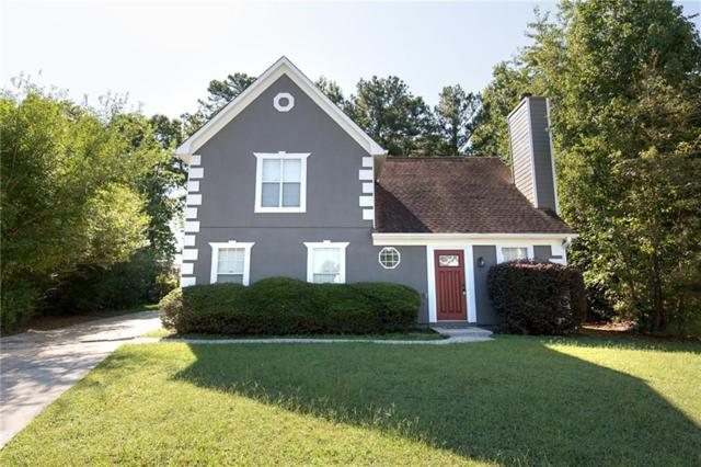 988 Boardwalk Drive, Lawrenceville, GA 30044 (MLS #6054103) :: Iconic Living Real Estate Professionals