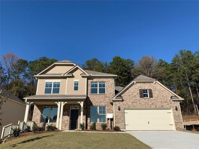 3750 Gardenside Court, Alpharetta, GA 30040 (MLS #6054263) :: North Atlanta Home Team