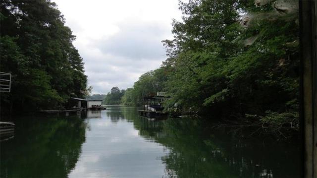 9049 Waldrip Road, Gainesville, GA 30506 (MLS #6054421) :: The North Georgia Group