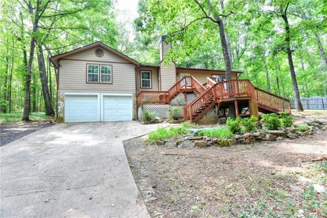 3105 Still Road, Cumming, GA 30041 (MLS #6054762) :: North Atlanta Home Team
