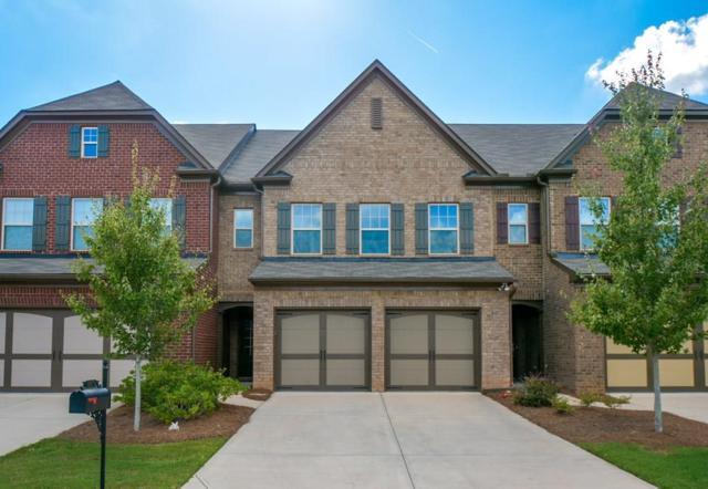 5870 Shiloh Woods Drive, Cumming, GA 30040 (MLS #6054893) :: North Atlanta Home Team