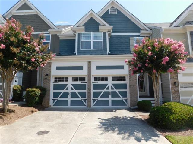 231 Stone Park Drive, Woodstock, GA 30188 (MLS #6054908) :: North Atlanta Home Team