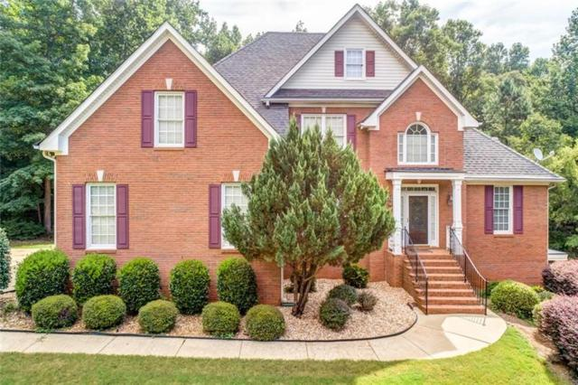 5072 Oak Farm Way, Flowery Branch, GA 30542 (MLS #6055056) :: North Atlanta Home Team