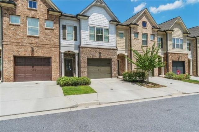 2788 Archway Lane, Atlanta, GA 30341 (MLS #6055103) :: Iconic Living Real Estate Professionals
