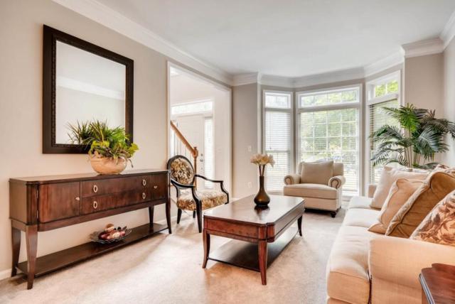 207 Saint Martins Lane SE, Mableton, GA 30126 (MLS #6055161) :: Iconic Living Real Estate Professionals