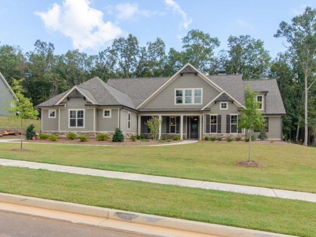 218 Blue Point Parkway, Fayetteville, GA 30215 (MLS #6055303) :: RE/MAX Paramount Properties